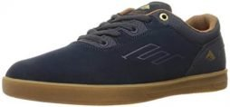 Emerica Men's Westgate CC Skate Shoe