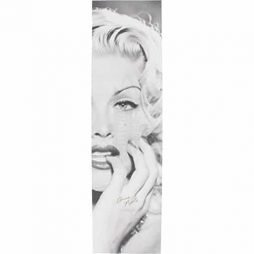 Primitive Skateboarding Anna Nicole Smith Grip Tape – 9″ x 33″