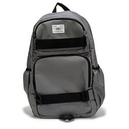 Vans Skate Pack Backpack Men's with Skate board straps