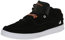 DVS Men's Torey 3 Skateboarding Shoe