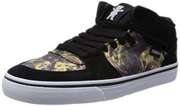 DVS Men's Torey