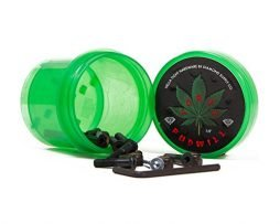 Diamond Supply Co Torey Pudwill Hella Tight Allen Head with Green Grinder Skateboard Hardware Set - 7/8""