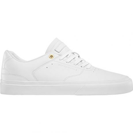 Emerica Men's Rlv Reserve Skateboarding Shoe