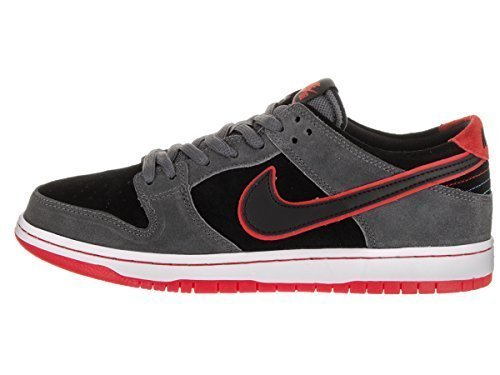 outlet store 83876 485fb Nike Men s SB Zoom Dunk Low Pro IW Skate Shoe