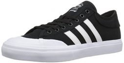 adidas Men's Matchcourt Fashion Sneaker