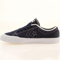 Converse Cons Sumner OX Mens Skateboarding-Shoes 149884C