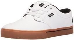 Etnies Men's Jameson 2 Eco