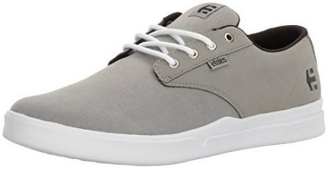 Etnies Men's Jameson Sc Skateboarding Shoe