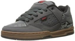 Etnies Men's Metal Mulisha Cartel