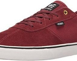 Etnies Men's Scam Vulc Skateboarding Shoe