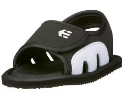 etnies Infant/Toddler Kona Sandal