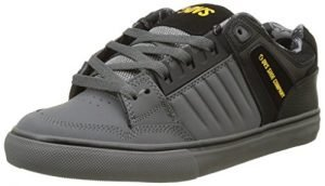 DVS Men's Celsius CT Skateboarding Shoe