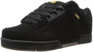 DVS Men's Celsius Skate Shoe