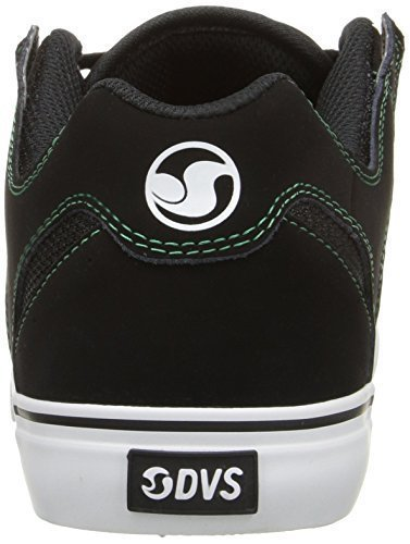 DVS Men's Militia CT Skateboarding Shoe