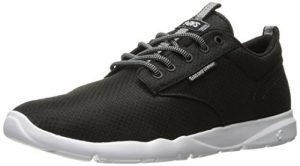 DVS Men's Premier 2.0 Skateboarding Shoe