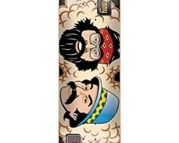 "Flip Skateboards Penny Toms Friends 20th Anniversary Pro 32""-8.13"" Flip Decks"