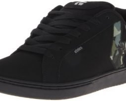 Etnies Men's Fader Lace Up