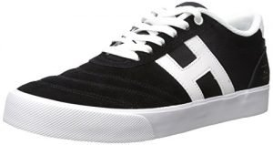 HUF Men's Galaxy Skateboarding Shoe