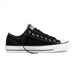 Converse Unisex All Star Pro Ox Skate Shoe