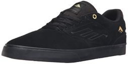 Emerica Reynolds Low Vulc Skate Shoe