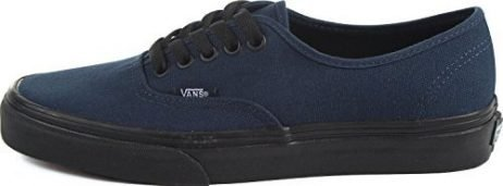 Vans Unisex Authentic Core Classic Sneakers