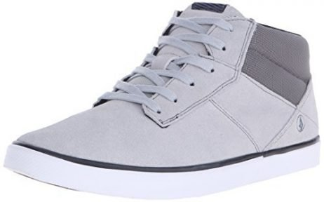 Volcom Men's Grimm Mid 2 Fashion Sneaker