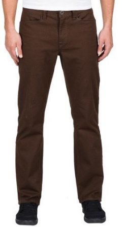 Volcom VSM ANTIHERO Gritter Regular Chino Pants