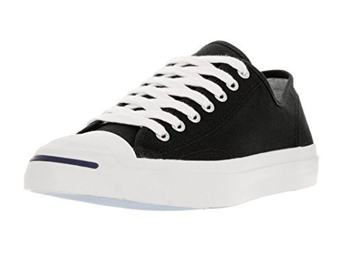 ... germany converse mens jack purcell canvas sneakers black c2f53 34b05 9588da549