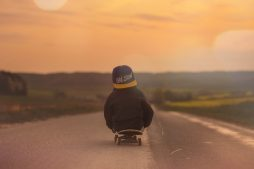 Choosing the Right Skateboarding Shoes for a Great and secure Skateboard Experience