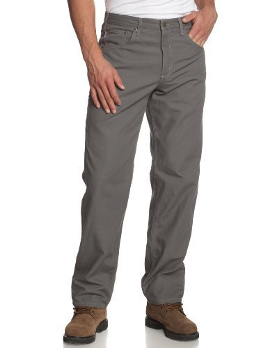 Carhartt Men's Loose fit Carpenter Jean