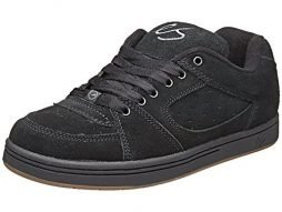 eS Men's Accel Og Skate Shoe