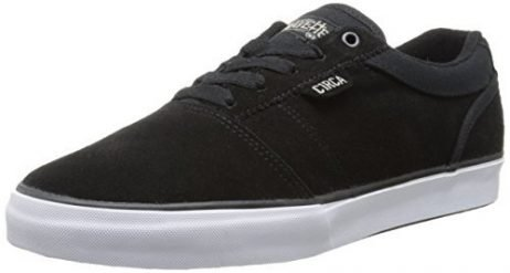 C1RCA Men's Goliath Skate Shoe