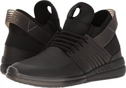 Supra Men's Skytop V Hi Top Sneaker Shoes