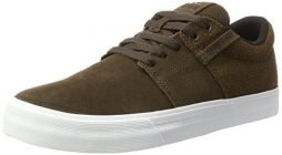 Supra Men's Stacks Vulc II