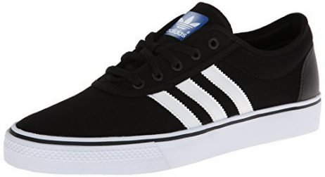 adidas Adiease Shoes Men's