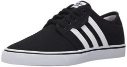 adidas Men's Seeley Skate Shoe