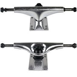 Havoc Skateboard Trucks