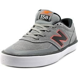 New Balance Men's Nm358bgt
