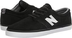 New Balance Men's Nm345bw