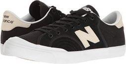 New Balance Men's Nm212cm