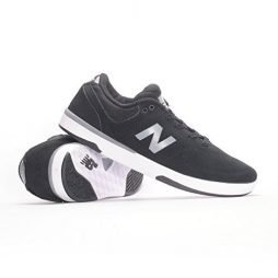 New Balance Men's Nm533afb