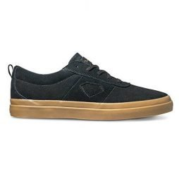 Diamond Supply Co Icon Skateboard Shoes