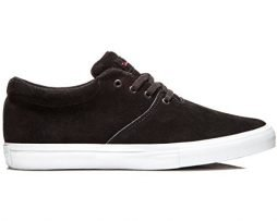 Diamond Supply Co. Torey Shoes - Black - 9.0