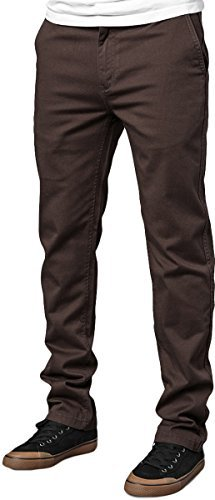 Altamont Mens A/969 Chino 2017 Pants