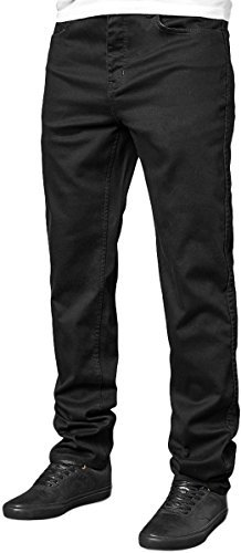 ALTAMONT Mens A/979 5 Pocket 2017 Pants