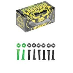 "Creature 1"" Phillips Hardware- Single Set"