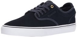 Emerica Men's Wino G6 Skate Shoe