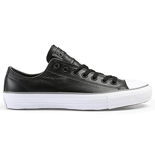 Converse Cons CTAS Pro Low Top Leather