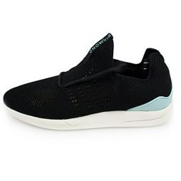 Diamond All Day Lite Sneakers Black
