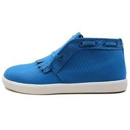 Diamond Supply Co Jasper C15-F107A Royal Carbon Men's Fashion Sneaker, 11